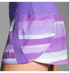 "Brooks Brooks Women's 3"" Chaser Short"