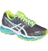 Asics Asics Womens Nimbus 18 (Narrow)