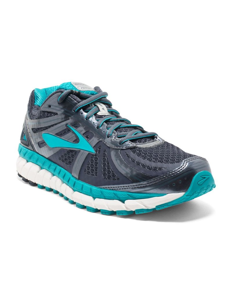 Brooks Brooks Womens Ariel 16