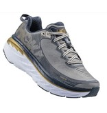 Hoka Hoka Mens Bondi 5 (Wide)