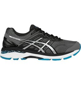 Asics Asics Mens GT2000 5 (Wide)