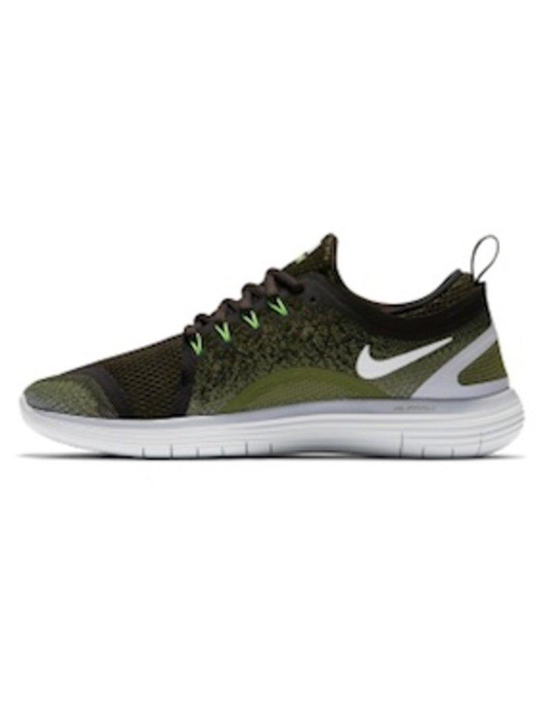 Nike Nike Mens Free RN Distance 2