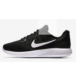 Nike Nike Mens Lunarglide 8
