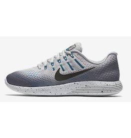 Nike Nike Mens LunarGlide 8 Shield