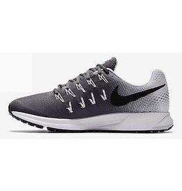 Nike Nike Mens Pegasus 33