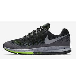 Nike Nike Mens Pegasus 33 Shield