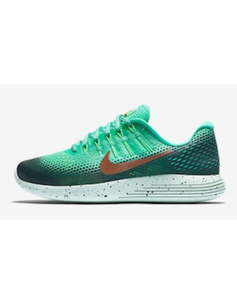 Nike Nike Womens LunarGlide 8 Shield
