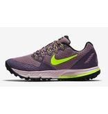 Nike Nike Womens Wildhorse 3