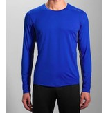 Brooks Men's Brooks Steady Long Sleeve