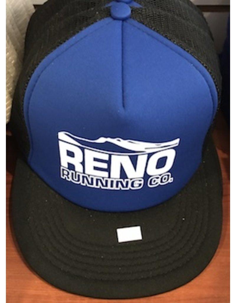RRC Trucker Hat