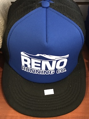 RRC Trucker Hat