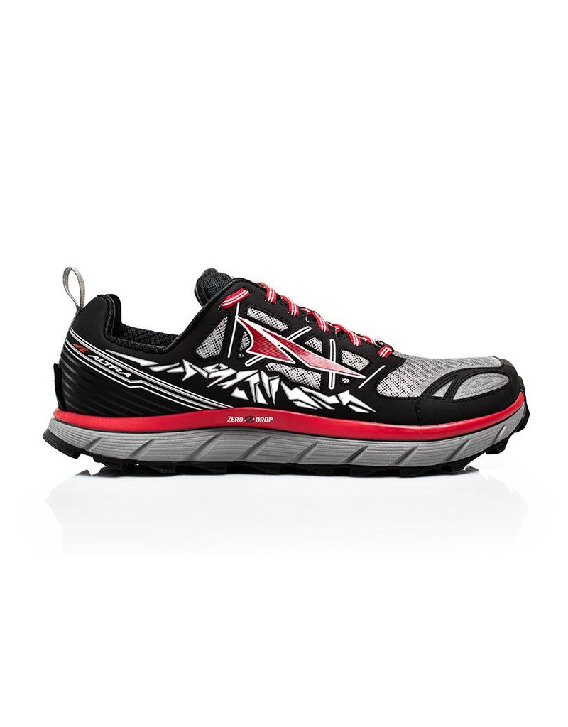 Altra Altra Mens Lone Peak 3