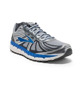 Brooks Brooks Mens Beast '16