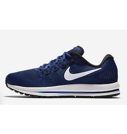 Nike Nike Mens Vomero 12