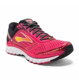 Brooks Brooks Womens Ghost 9