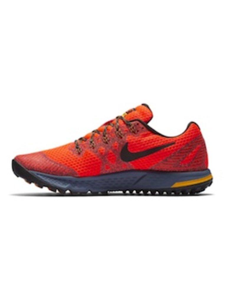 Nike Nike Mens Wildhorse 3