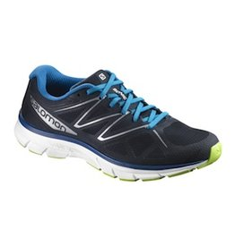 Salomon Salomon Mens Sonic