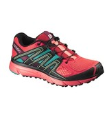 Salomon Salomon Womens X-Mission 3