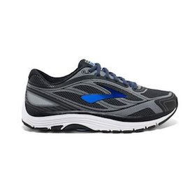 Brooks Brooks Mens Dyad 9