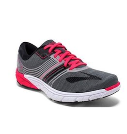 Brooks Brooks Womens Pure Cadence 6