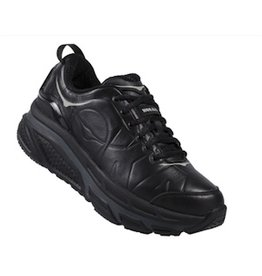 Hoka Hoka Womens Valor Leather Walker