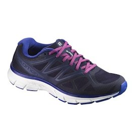 Salomon Salomon Womens Sonic