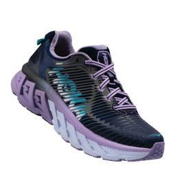 Hoka Hoka Womens Arahi (Wide)