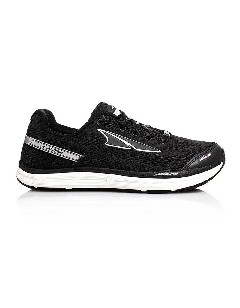 Altra Altra Womens Intuition 4.0
