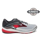 Brooks Brooks Mens Ravenna 8