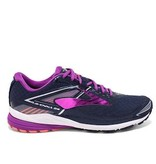 Brooks Brooks Womens Ravenna 8