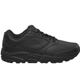 Brooks Brooks Mens Addiction Walker
