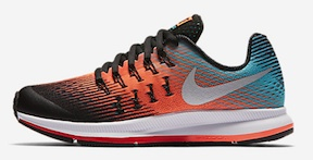Nike Nike Boys Pegasus 33