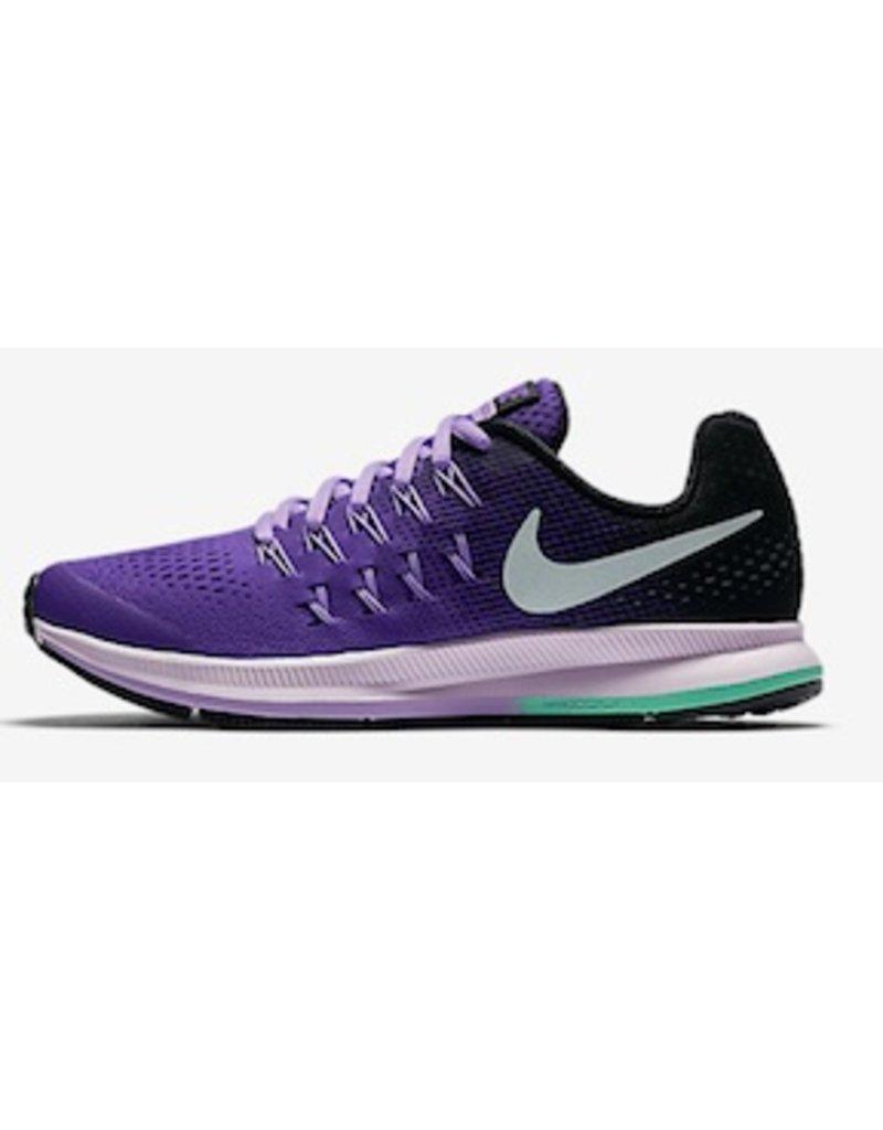 Nike Nike Girls Pegasus 33