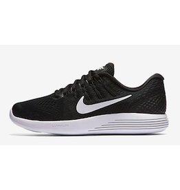 Nike Nike Womens Lunarglide 8