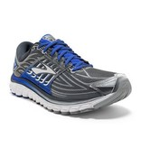 Brooks Brooks Mens Glycerin 14