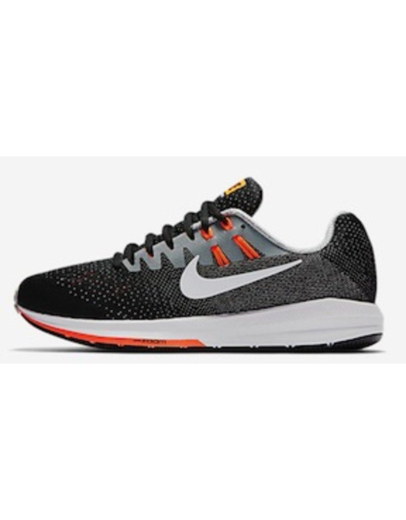 Nike Nike Mens Structure 20