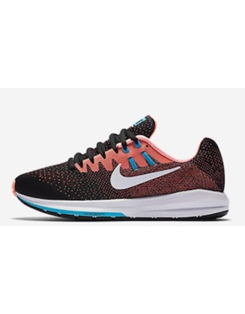 Nike Nike Womens Structure 20