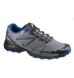 Salomon Salomon Mens Wings Pro 2