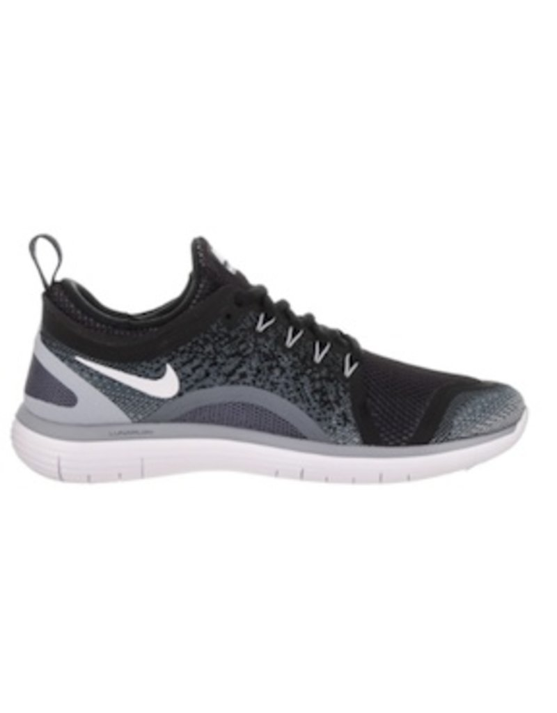 Nike Nike Womens Free RN Distance 2