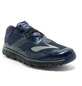 Brooks Brooks Mens PureGrit 5