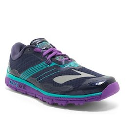 Brooks Brooks Womens PureGrit 5