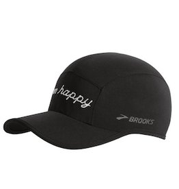 Brooks Brooks 'Run Happy' Sherpa Hat