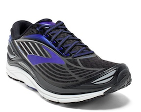 Brooks Brooks Mens Transcend 4