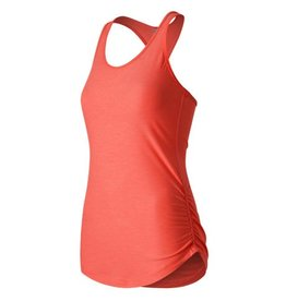 New Balance New Balance Womens Perfect Tank