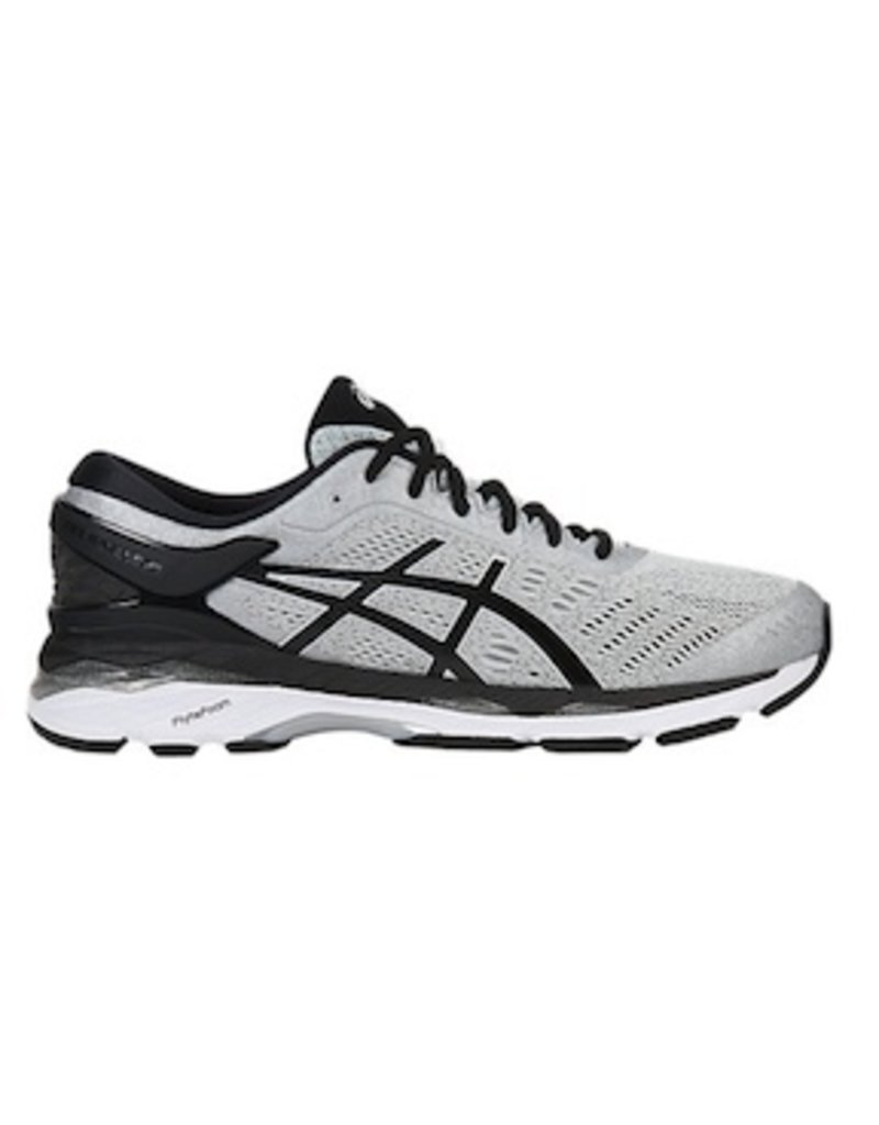 Asics Asics Mens Kayano 24 (Wide)