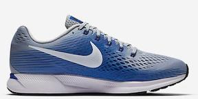 Nike Nike Mens Pegasus 34