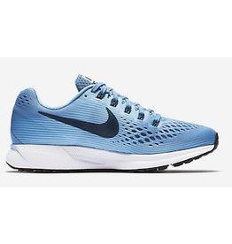 Nike Nike Womens Pegasus 34