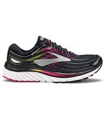 Brooks Brooks Womens Glycerin 15