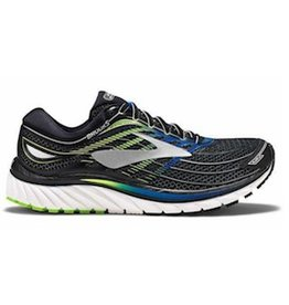 Brooks Brooks Mens Glycerin 15