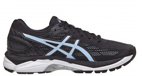 Asics Asics Womens Pursue 3